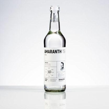Amaranth 159
