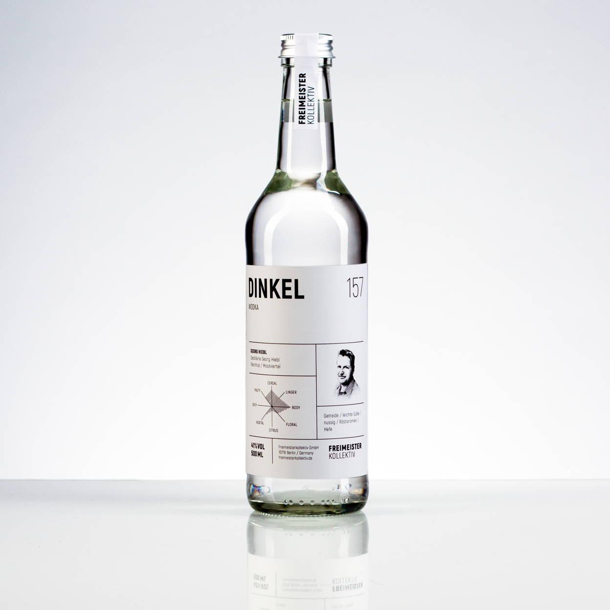 Dinkel-157