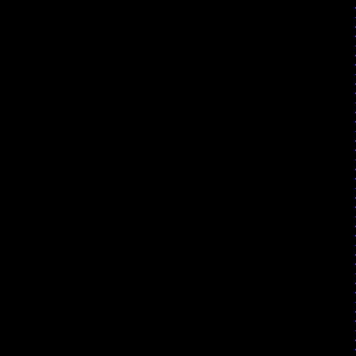 Josef Farthofer